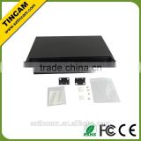 FTTH CATV CCTV 12/24/48/96 cores fiber Rack Mount Wall Mount Optical Distribution Frame ODF