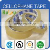 Factory sell Cellophane tape 50m