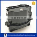 Toyota auto parts ignition coil 94404545 90919-02163 90919-02164                                                                         Quality Choice