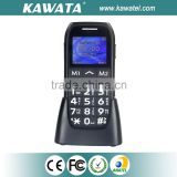 Wholesale 2G gsm cdma mini mobile phone