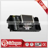 F158000 DX5 100% New and original print Head for Epson Printing Machine