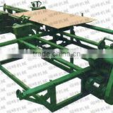 wood hand cutting machine , woodworking saw machine,wholesale wood hand cutting machine , wood chipper machine