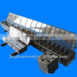 floor mould/outdoor floor panel extrusion mould/corner moulding/floor mold/floor moulds/floor moulding