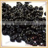 micro rings for hair extensions nano ring hair extension tools micro beads hair extension tool