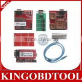 2014 Latest version New Red UPA USB Programmer ,2014 Version Main Unit for Sale UPA-USB FULL V1.3 with eeprom