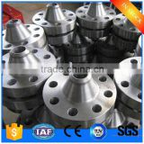 STAINLESS STEEL 304 HUB FLANGES