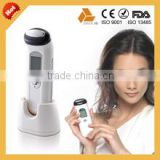 Body Contouring Portable Ultrasound Rf Facial Cavitation Machine Rf And Cavitation Slimming Machine