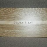 12mm first class chinese prefinished best quality plywood