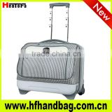 Laptop case Computer bag business case trolley case