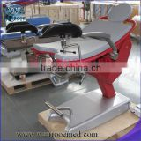 A-S105A Electric Gynecological examination table gynecology delivery bed