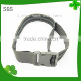 Hook and Loop boot strap,nylon webbing belt for China supplier