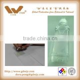 House finishing peelable paint for window, ceramic, furniture, bathtub, floor, door protection