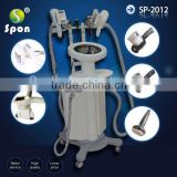 body shaping machine freeze fat system fat reducer