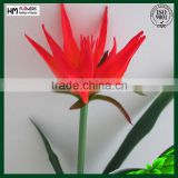 home decoration crown flower artificial flower factory