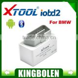 Original iOBD2 Wi-Fi for BMW obdii professional diagnostic tool for BMW series cars obd2 wifi code scanner