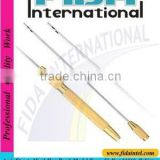 LIPOSUCTION CANNULA SET FAT GRAFTING CANNULA INSTRUMENTS PLASTIC MICROSURGERY LIPOSUCTION CANNULA INSTRUMENTS