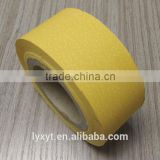 Cigarette tipping paper with laser perforation