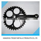 Bicycle Front Sprocket