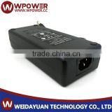 220v 12v transformer 10a 120W High quality ac adapter 110v-240v 120w power supply wiht UL NOM approved
