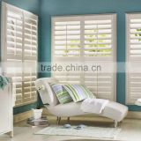 wood blinds vs faux wood blinds