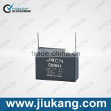 China Manufactory ceiling 2.5uf fan capacitor