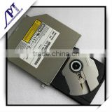 UJ870A laptop spare parts Internal DVD burner with SATA interface