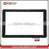Front Touch Digitizer Screen For Acer Iconia Tab A510 69.10I20.T01 V1