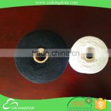 Factory directly price 60% cotton 20% viscose linen yarn                                                                         Quality Choice