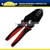 "CALIBRE 8.7"" For Spark Plug Connector Ratchet Crimper Plug Crimper Ratchet Crimping Plier crimping tool"
