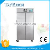 INQUIRY ABOUT liquid nitrogen blast freezer for sale (use for meat , fish chicken)