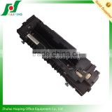 Original Laser jet printer spare parts for Ricoh C310 fuser unit,for Ricoh c312 c311 fuser assembly,406081