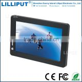 Wholesale New Arrival 7 Inch Usb Powered Touch Screen Monitor