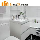 Import china products bathroom vanity double sink alibaba sign in                                                                                                         Supplier's Choice