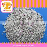 2016 new product strong glutinosity ball shape bentonite cat litter                                                                         Quality Choice                                                     Most Popular