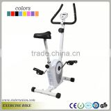 Home equipment exercise bike calories indoor cycling