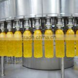 Bottled drinking mineral water filling equipment/machine manufacturer