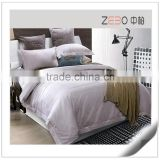 Cotton Soft and Comfortable 80s Hotel Bedding Fabric 5 Star Luxury Hotel Linen                                                                         Quality Choice
