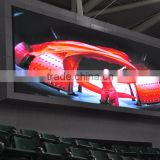 hd full color led display xxx china photos P16 sports games led display full sexy xxx movies video