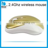 2.4g cheap wireless optical keyboard and mouse driver