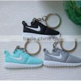 nike shoes men nike air max 2015 hot sale gift items key chain