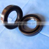 170/178/186 Agricultural Tractor Parts Diesel Engine Oil Seals                                                                         Quality Choice