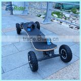 Scooter electric hoverboard off road brushless motor 1800 w cheap electric skateboard