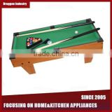 Model DRA-YL-PT01F Snooker Pool table billiards