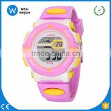 DLW004/ Cheap Brand children Sports Watches Digital LED Military Outdoor Casual Wristwatches