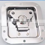 flight case acccessories , flight case parts , flight case hardware , road case hardware