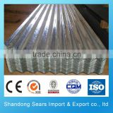 wholesale direct from china corrugated galvanized sheet galvanized metal sheet galvanized sheet scrap