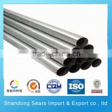 stainless steel seamless pipe,310 stainless steel pipe,6 inch welded stainless steel pipe