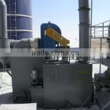 hydrated lime powder making plant