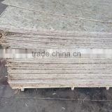 China Supplier High Quality Cheap OSB From Shandong Linyi for sale