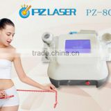2015 best and safest vacuum and rf faradic slimming machine for body shape (Hot in USA)